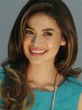 Paige Lloyd