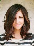 Lindsey Satter