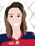 Katie Fitzgerald