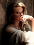 Kristen Jameson
