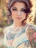 Callie Mallon