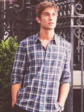 Chace Brown