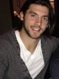 Kris Letang