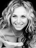 Katrina Huntley